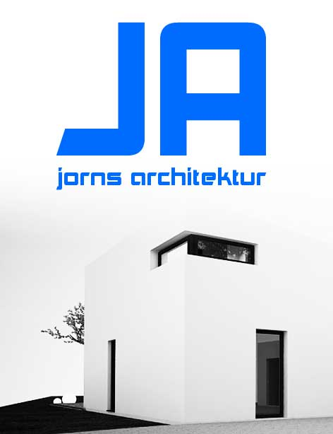 JA - Jorns Architektur